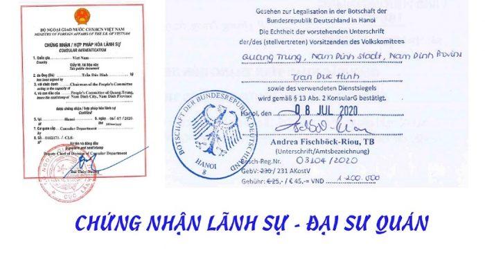 chung-nhan-lanh-su-dai-su-qu-16344409202007163444_Chung nhan lanh su Tran Phu Protrans