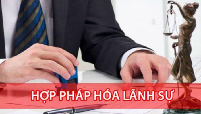hop-phap-hoa-lanh-su-la-gi-2-768x433